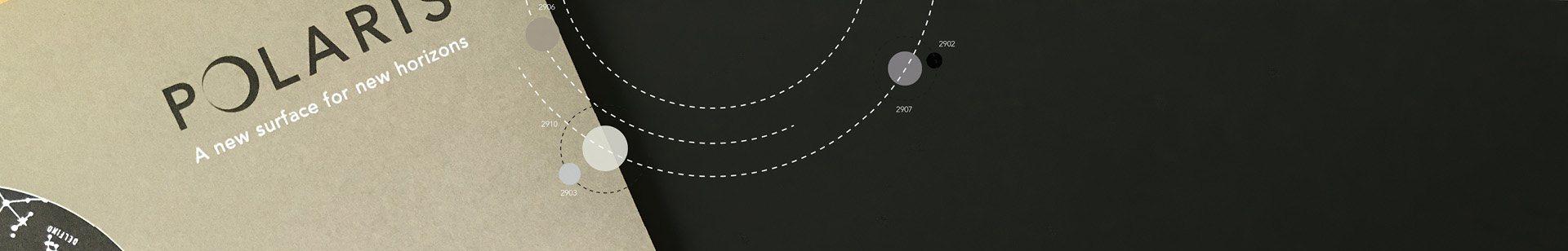 Polaris Space