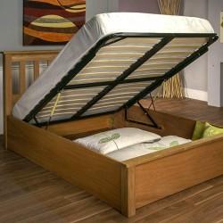 Μηχανισμοί κρεβατιού