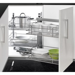 Μηχανισμοί Κουζίνας