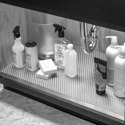 Υδροσυλλέκτες ντουλαπιών