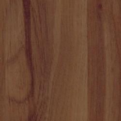 Φορμάικα ABET 1324 Holz