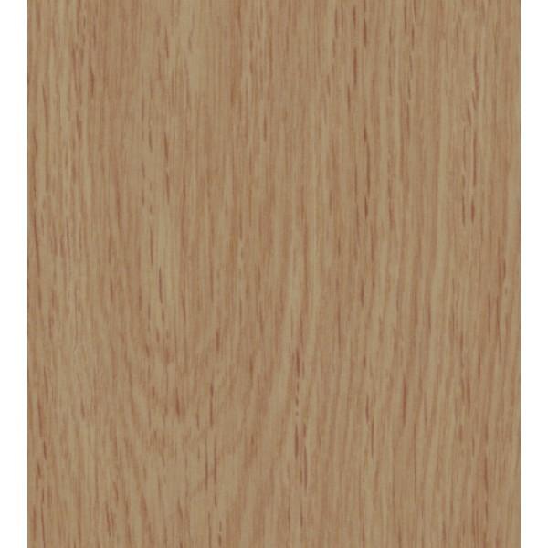 Φορμάικα ABET 1379 Holz