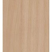 Φορμάικες χρώματα ξύλου