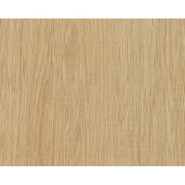 Φορμάικα ABET 602 Holz