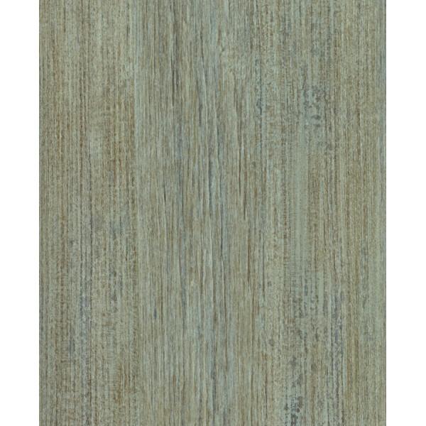 Φορμάικα ABET 631 Grainwood