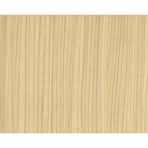 Φορμάικα ABET 639 Grainwood