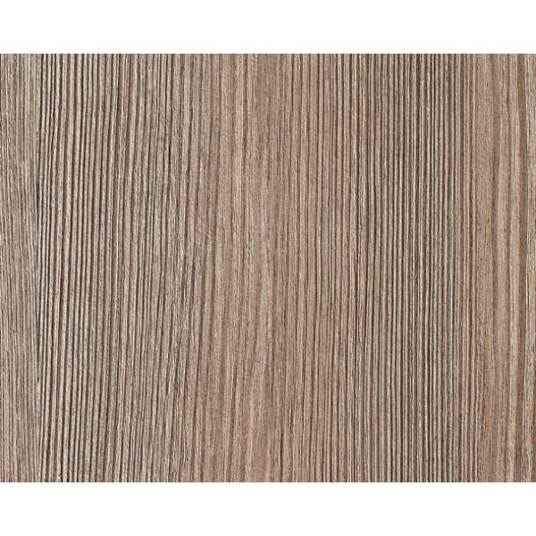 Φορμάικα ABET 640 Grainwood