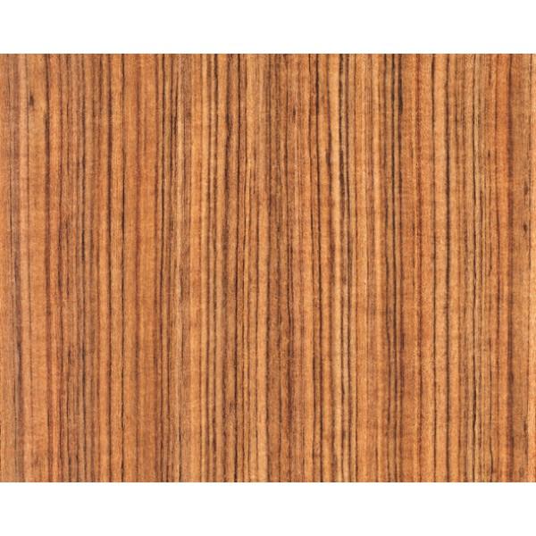 Φορμάικα ABET 662 Grainwood