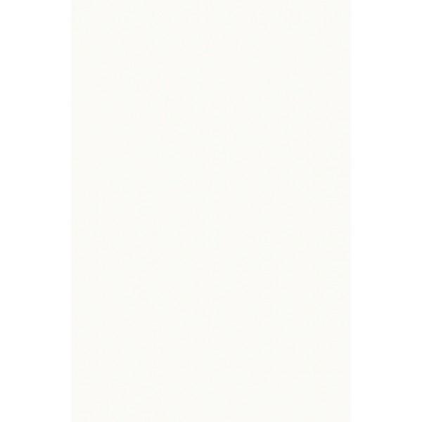 Πάγκος PRAXITELIS 820 4/60
