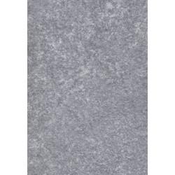 Πάγκος PRAXITELIS 851 4/60