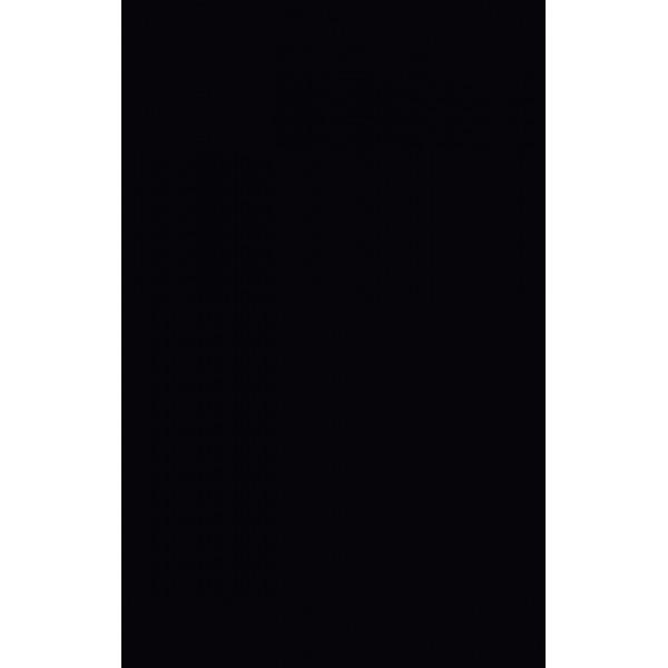 Πάγκος PRAXITELIS 860 4/60