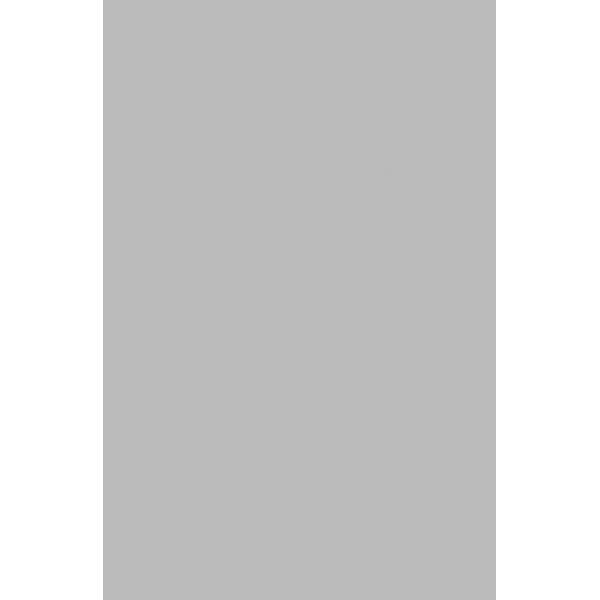 Πάγκος PRAXITELIS 864 4/60