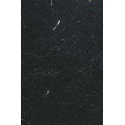 Πάγκος PRAXITELIS 868 4/60