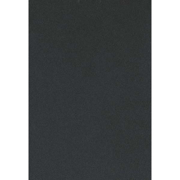 Πάγκος PRAXITELIS 884 4/60