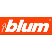 Μεντεσέδες Blum