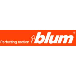 Μηχανισμοί TANDEM 560H TIP-ON BLUM