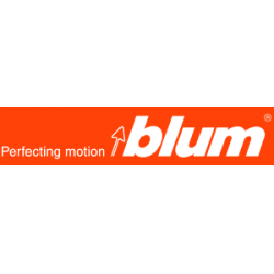 METABOX BLUM