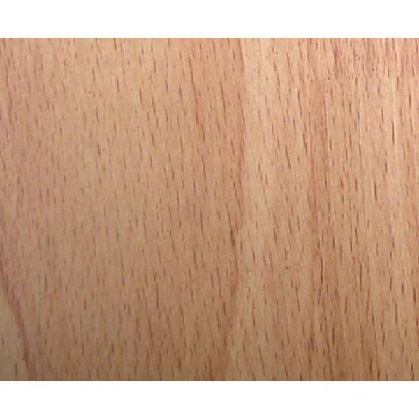 Πόδι Φ60 710 mm καπλαμά οξυά