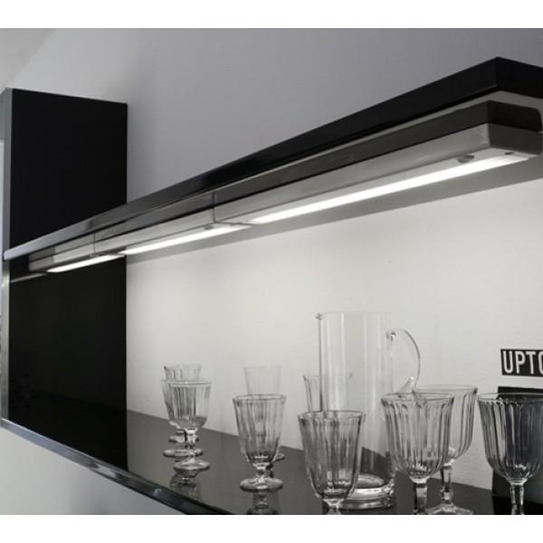 Φωτιστικό Luminella 570mm λευκό
