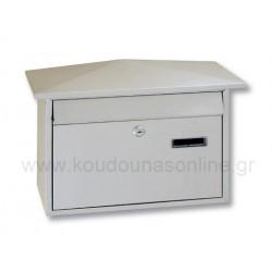 Γραμματοκιβώτιο TX 0528