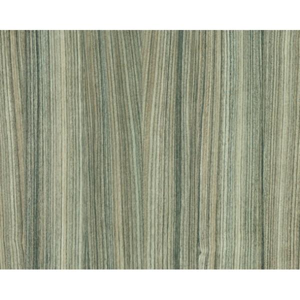 Φορμάικα ABET 649 Grainwood