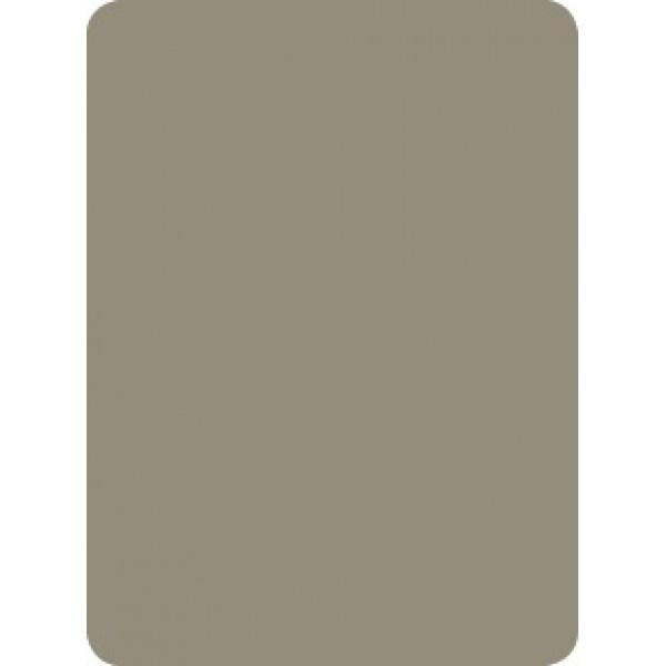 Φορμάικα ABET 868 Sei 0.9mm