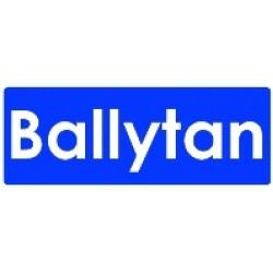 BALLYTAN