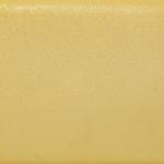 Πέλμα για μελαμίνη 25 mm