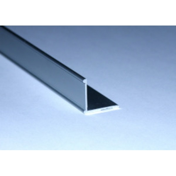 Προφίλ αλουμινίου VIALEX STYLE 6M