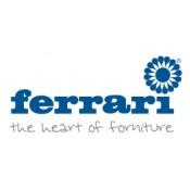 Μεντεσέδες Ferrari