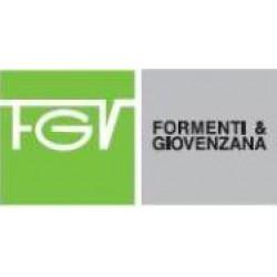 Μηχανισμοί PRIME FGV