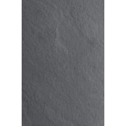 Πάγκος PRAXITELIS 801 4/60