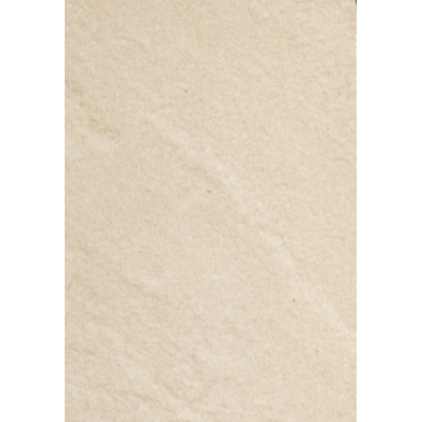 Πάγκος PRAXITELIS 810 4/60