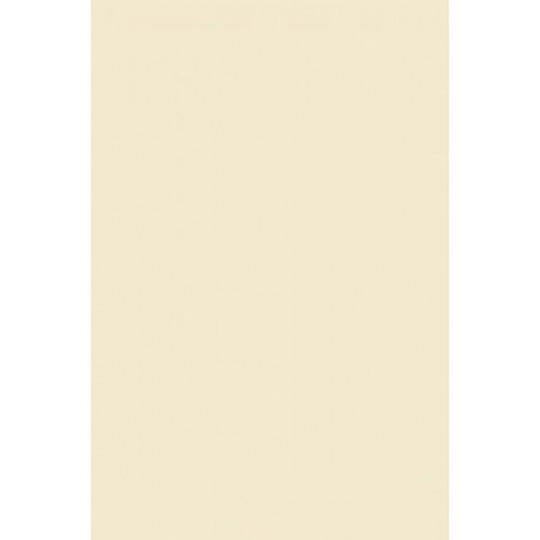Πάγκος PRAXITELIS 828 4/60