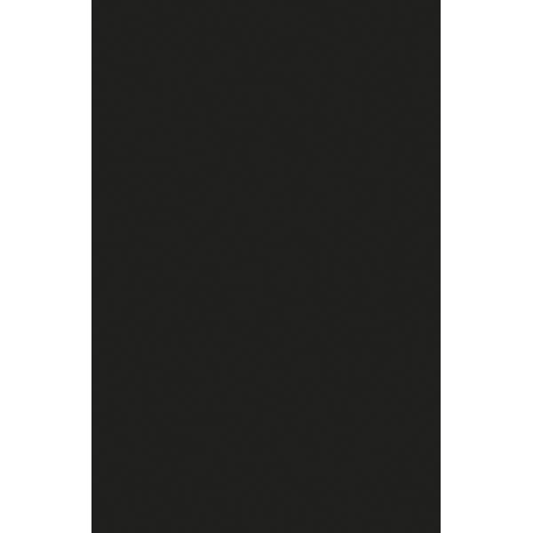 Πάγκος PRAXITELIS 865 4/60