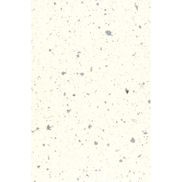 Πάγκος PRAXITELIS 874 4/60