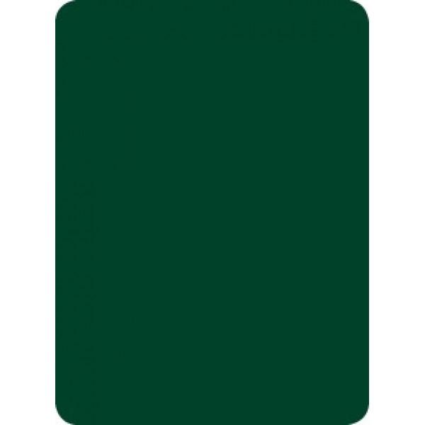 Φορμάικα ABET 450 Sei 0.9mm