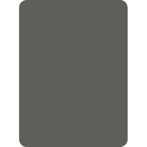 Φορμάικα ABET 472 Sei 0.9mm