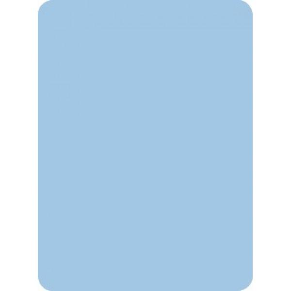 Φορμάικα ABET 858 Sei 0.9mm