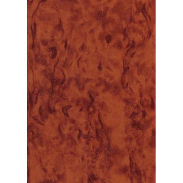 Φορμάικα ABET 9307 Lucida