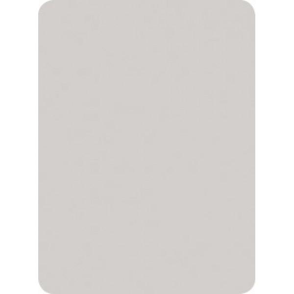 Φορμάικα ABET 2910 POLARIS BK