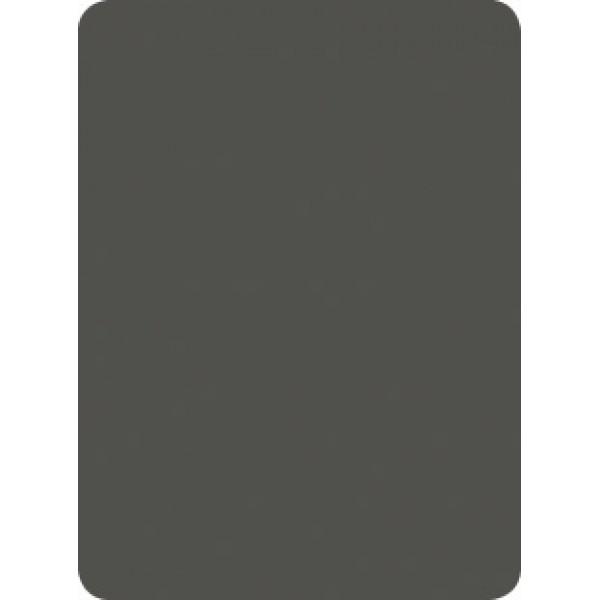 Φορμάικα ABET 2905 POLARIS BK