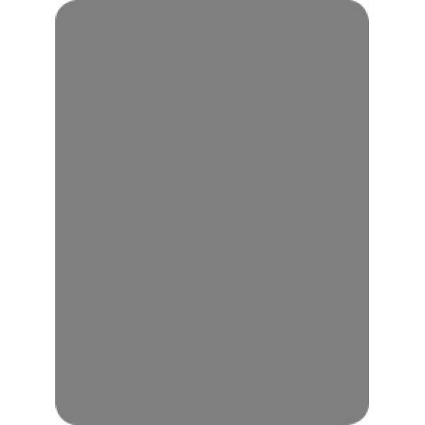 Φορμάικα ABET 2907 POLARIS BK