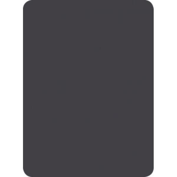 Φορμάικα ABET 2909 POLARIS BK