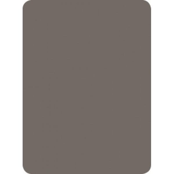 Φορμάικα ABET 2906 POLARIS BK