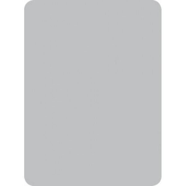 Φορμάικα ABET 2903 POLARIS BK