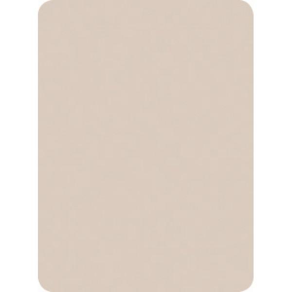 Φορμάικα ABET 2901 POLARIS BK