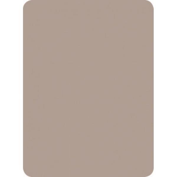 Φορμάικα ABET 2908 POLARIS BK