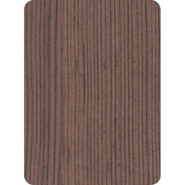 Φορμάικα ABET 389 Microline