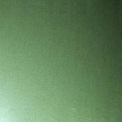 Φορμάικες μονόχρωμες γυαλιστερές